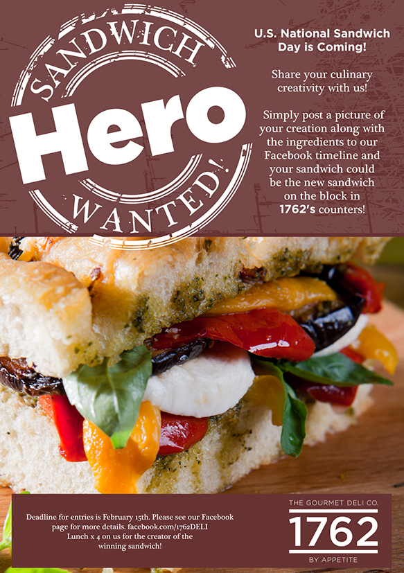 Sandwich-Hero-Flyer_Low_Final-
